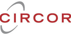 CIRCOR Reports 39% Revenue Growth for First Quarter of 2011