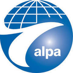 ALPA to Negotiate Contract that Shares in the Benefit of the Atlantic Southeast/ExpressJet Merger