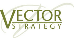 Vector Strategy Releases New US Military Ground Vehicle and Armor Forecast