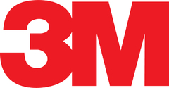3M Aerospace Introduces 3M™ Scotch-Weld™ Structural Void Filling Compounds
