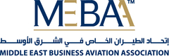 Middle East Business Aviation Industry Eyes Bigger Role in Global Market
