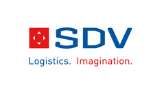 SDV to Exhibit at Paris Air Show 2011, Booth 121, Alley D, Hall 2B, Jun 20 - 26, 2011