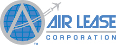 Air Lease Corporation Expands Twin-Aisle Growth