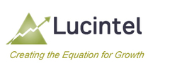Lucintel Offers Webinars on Aerospace, Wind Energy, and Composites Industries