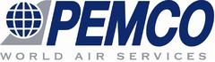 Pemco Adds Bill Meehan as CEO