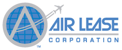 Air Lease Corporation Reports Results for the First Quarter of 2011
