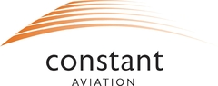 Constant Aviation's Birmingham Facility Expands Hawker 800A/XP Experience