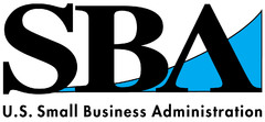 SBA Honors Alabama, Missouri Firms For Excellence in Small Business Contracting