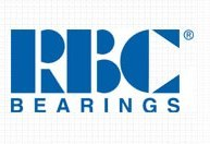RBC Bearings to Webcast Fourth Quarter and Fiscal Year 2011 Results Earnings Conference Call May 26th