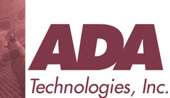 ADA Technologies Receives $100K for Non-Catalytic, Passive, Self-Healing Polymer Research