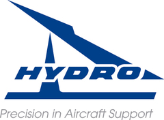 HYDRO Systems KG to Exhibit at Paris Air Show 2011, Booth 338, Jun 20 - 26, 2011