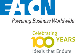 Eaton Showcases its Energy Efficient Facility and Technologies for Business Leaders, Civilian and Military Federal Officials