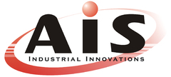 AIS Releases NEMA and IP Rated Industrial Flat Panel LCD Monitors Equipped Resistive Touch Screen for Industrial and Factory Automation Applications