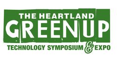 Free Virtual Attendance is Now Open for the Heartland GreenUp Symposium & Expo