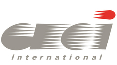 GECI International to Exhibit at Paris Air Show 2011, Booth S33, Jun 20 - 26, 2011