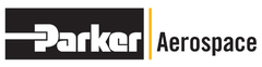 Parker Aerospace to Exhibit at Paris Air Show 2011, Booth Hall 5, Stand D264, Jun 20 - 26, 2011