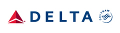 Delta, US Airways Announce New Agreement to Transfer Flying Rights in New York and Washington, D.C.