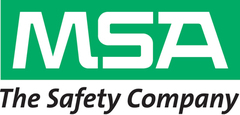 MSA to Exhibit at Paris Air Show 2011, Booth HALL6 A30, Jun 20 - 26, 2011