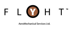 AeroMechanical Services Announces Issuance of Stock Options