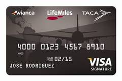 U.S. Bank and AviancaTaca Launch New LifeMiles Credit Cards as Part of Renewed Loyalty Program