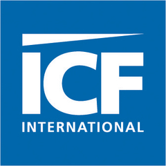 ICF International Partners with Lockheed Martin on FAA Support Contract