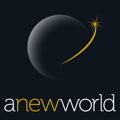 ANEWWORLD GROUP to Exhibit at Paris Air Show 2011, Booth Chalet D38, Jun 20 - 26, 2011