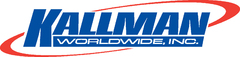 Kallman Worldwide, Inc. to Exhibit at Paris Air Show 2011, Booth Hall 3, Stand D135, June 20 - 26, 2011