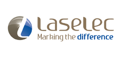 LASELEC to Exhibit at Paris Air Show 2011, Hall 4 - Booth BC 162, Jun 20 - 26, 2011