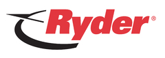 Ryder Completes New $900 Million, 5-Year Global Revolving Credit Agreement
