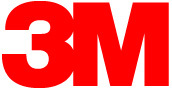 3M to Acquire Advanced Chemistry & Technology Inc.