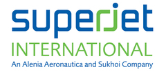 SuperJet International to Exhibit at Paris Air Show 2011, Booth A296, Jun 20 - 26, 2011