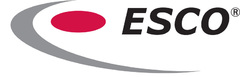ESCO Corporation Announces CEO Transition Plan