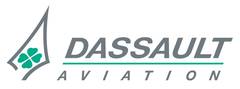 Dassault Aviation to Exhibit at Paris Air Show 2011, Hall 2A - Booth 251, Jun 20 - 26, 2011
