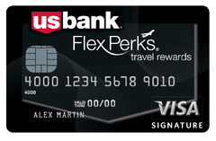 U.S. Bank First in United States to Issue Dual EMV Chip and Contactless Payment Solution for International Travelers
