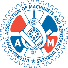 IAM: Election Dates Set for United/Continental Ramp Workers