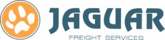 "Jaguar Freight Services Adds Jonathan B. ""Griff"" Griffith to Its Global Sales Organization"