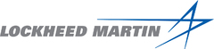 Lockheed Martin to Exhibit at Paris Air Show 2011, Jun 20 - 26, 2011