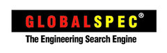 GlobalSpec Announces Free Fluid Power & Fluid Handling Online Event
