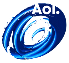 AOL Announces Launch of AOL Defense