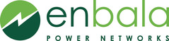 ENBALA Power Networks™ and Fellon-McCord Team up to Offer Smart Grid Solutions