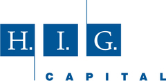 H.I.G. Capital Portfolio Company Vaupell Acquires Russell Plastics Technology Company