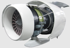 Nexcelle Unveils Next-Generation Integrated Propulsion System (IPS) Concepts for Jet Engines on Airliners