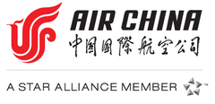 Air China Launches Online Check-In Service in North America