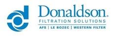 Donaldson Aerospace & Defense to Exhibit at Paris Air Show 2011, Booth E188 (Hall 2B), Jun 20 - 26, 2011