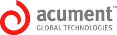 Acument Global Technologies Names TORX® Drive System World Class Quality Award Winners for 2010