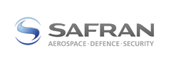 Safran and AVIC Sign Two MOUs to Consolidate Their Strategic Partnership