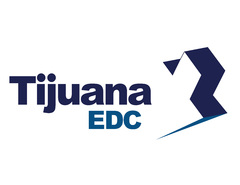 Tijuana EDC to Exhibit at Paris Air Show 2011, Booth Hall 3, Stand B-60, Jun 20 - 26, 2011