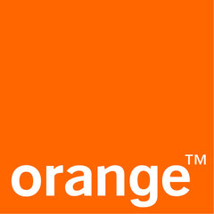 SITA and Orange Business Services Join Forces to Build a Global Cloud Computing Infrastructure