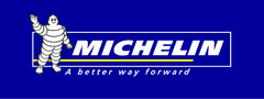 MICHELIN AIRCRAFT TYRE to Exhibit at Paris Air Show 2011, Booth B232, Jun 20 - 26, 2011
