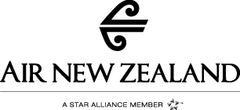 Air New Zealand Wins Again at Power of the Partnership Awards